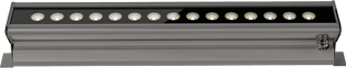 پرژکتور ال ای دی (LED) والواشر مدل صنا